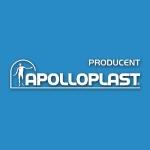 apolloplast_logo