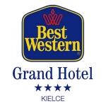 Best-Western-Grand-Hotel-Kielce_logo