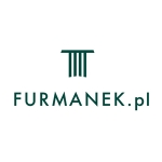 furmanek-pl_logo