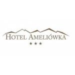 hotel-ameliowka_logo