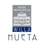 willahueta_logo