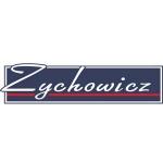 zychowicz_logo
