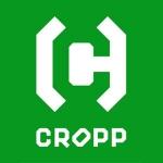 cropp_logo