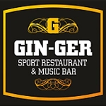 gin-ger_logo