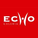 galeria-echo_logo
