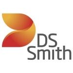 ds-smith_logo