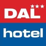 dalhotel_logo